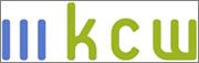 KCW GmbH