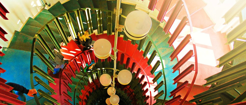 Treppe_Ausschnitt-Slider_gespiegelt