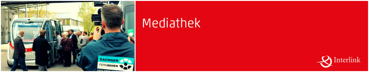 header mediathek