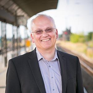 Holger Michelmann