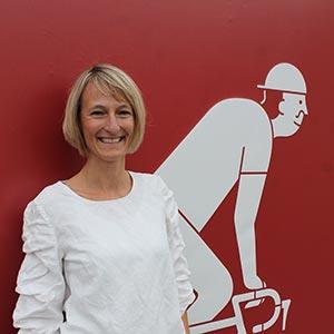 Susanne Thomaier