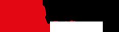 Interlink GmbH